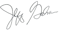 mayor-signature