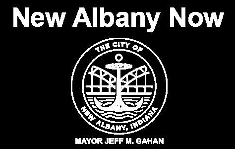 New Albany Indiana Now
