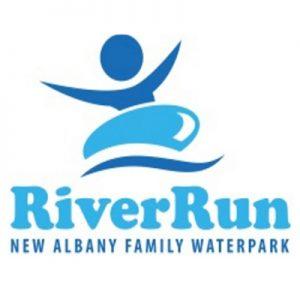 New Albany RiverRun Water Park